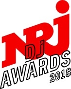 NRJ DJ Awards 2018